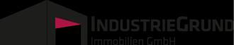 IndustrieGrund Immobilien GmbH